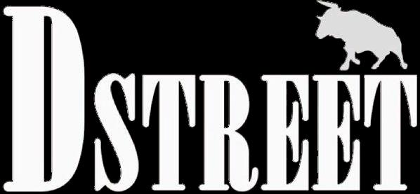 D-Street, SRCC