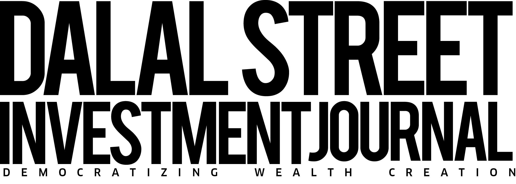 DSIJ logo_black