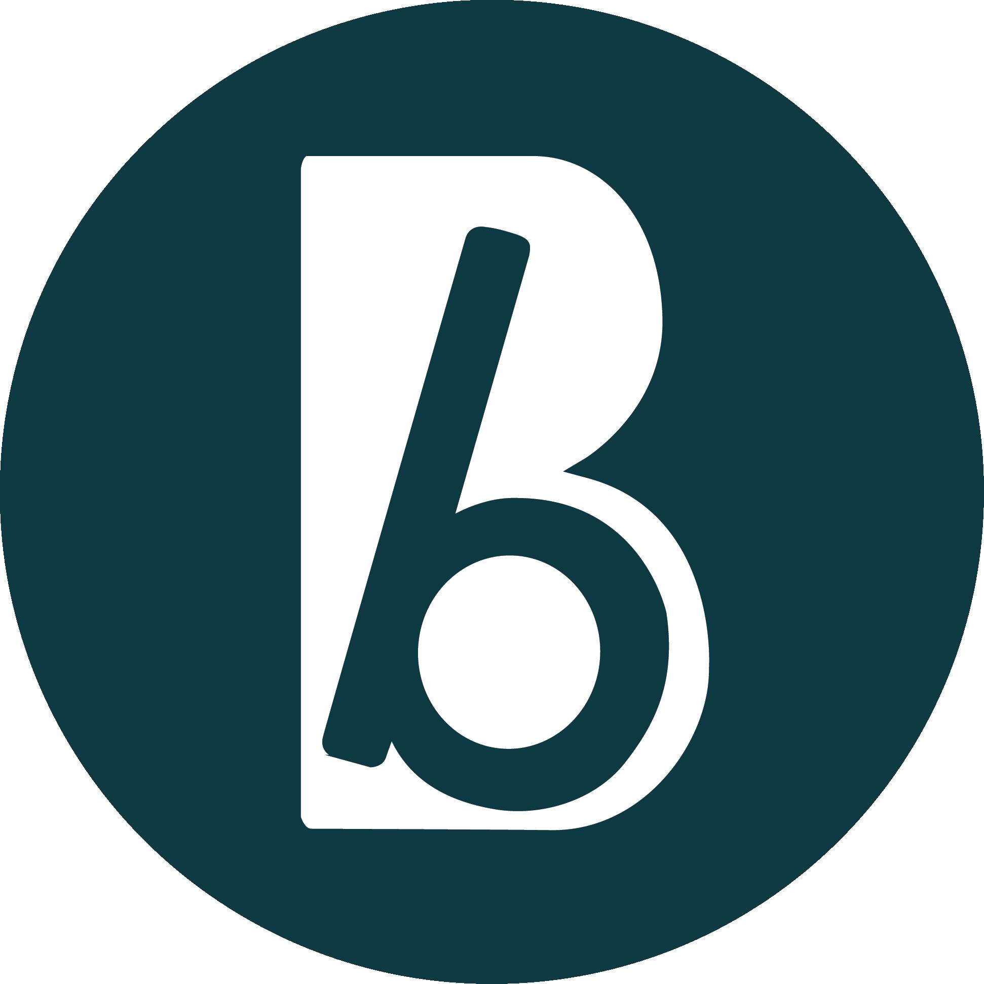 Bloombus_t