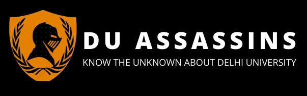 DU-ASSASSINS-e1591813906983