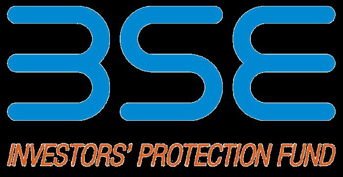 IPF_Logo-removebg-preview