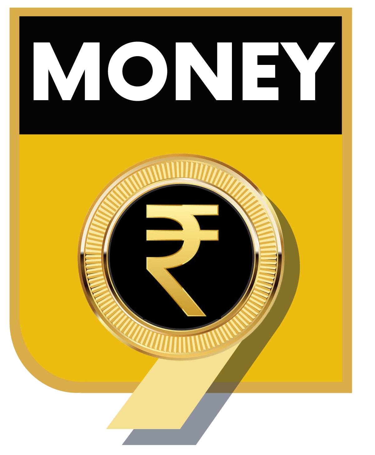 Money9 final brand identity unit artwork with crop mark & bleed 060121 (1)