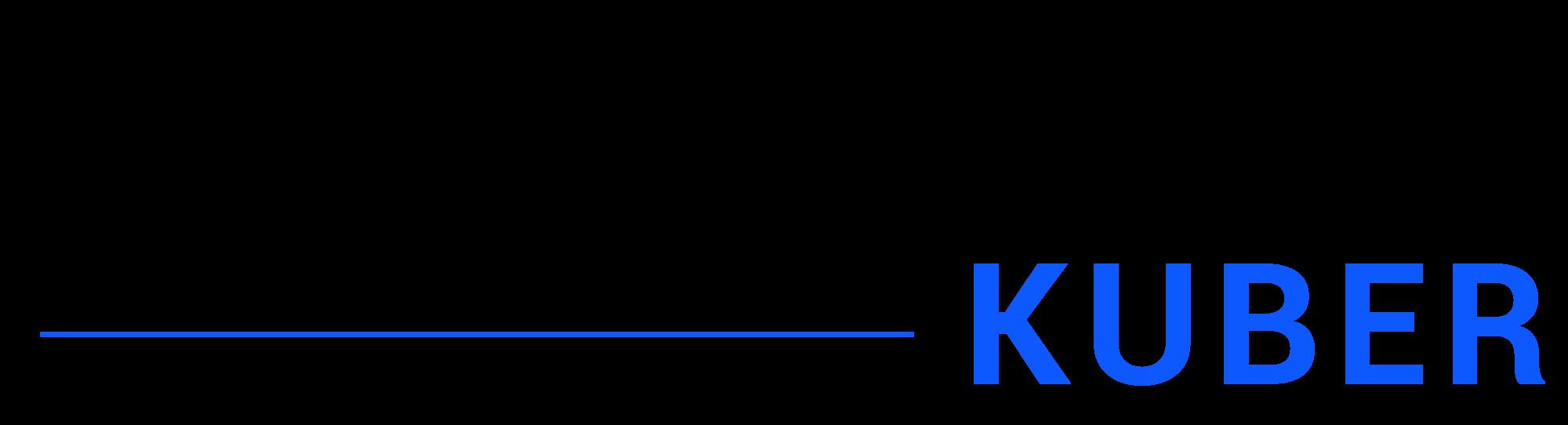 coinswitchKuber-RefreshBlue Logo 3