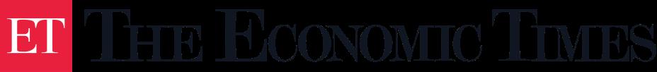 et-logo.jpg